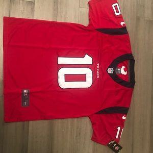 Deandre Hopkins Houston Texans jersey
